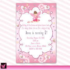 printable princess birthday invitation printable princess birthday invitations