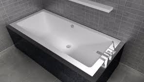 Купить <b>акриловую ванну Riho Lugo</b> 200x90 в Москве в интернет ...