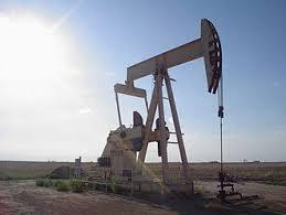 Selon Khaled Menna, économiste: « Augmenter la production algérienne est inévitable »