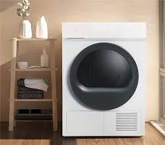 Xiaomi launches the <b>MIJIA</b> Clothes <b>Dryer</b> that can completely <b>dry</b> ...