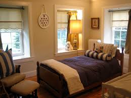Relaxing Paint Color For Bedroom Best Paint Colors For Bedrooms Amazing Charming Home Kitchen Best