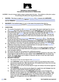 commercial lease agreement landlord responsibilities cover commercial lease agreement landlord responsibilities maintenance and repairs during your commercial tenancy pennsylvania residential lease