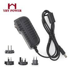 Factory Supply 18w <b>5v 3a</b> Ac/dc Power Adapter (eu Plug) With <b>Best</b> ...