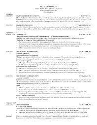 resume examples mccombs mba resume template mccombs school of resume examples harvard business school resume template harvard template cover letter mccombs mba resume template