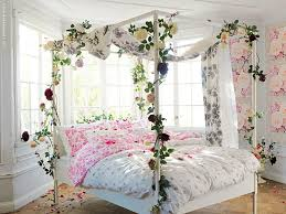 kitty otoole elegant whimsical bedroom: get inspired online fairytale bedrooms romantic homes