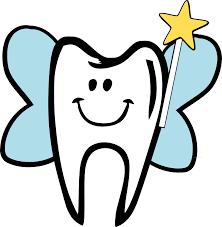 Znalezione obrazy dla zapytania tooth fairy