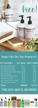 how to enjoy deep cleaning your house checklist cleaning kit tips for how to enjoy deep cleaning your house a whole house cleaning checklist