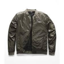 Marmot Wrangell Fleece <b>Jacket</b> - Men's   <b>Hoodie</b>   Jackets, Mens ...