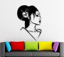 <b>beauty</b> salon <b>vinyl wall</b>
