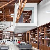 thumbs 12788 interior smashbox studio gensler 0515jpg amazing office interiors