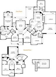 images about House Plans from The Plan Collection on    Floor plan  sq ft