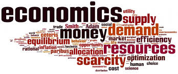 Image result for wallpaper images RELATED TO ECONOMICS