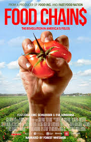 food chains documentary sheds light on farmworkers reality foodchainstheatricalsmaller