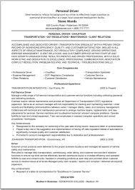 cover letter sample resume truck driver resume samples truck cover letter driver resume sample examples truck driversample resume truck driver large size