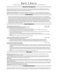 resume sheet metal installer ng sheet metal mechanic sample resume aircraft mechanic resume exles sle