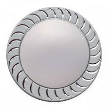 Встраиваемый <b>светильник Imex</b> IL.0022 <b>IL</b>.<b>0022.0515</b> купить в ...