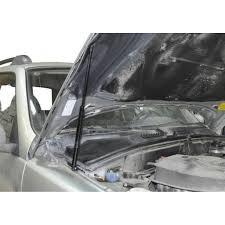<b>Упоры капота Rival</b> для Chevrolet Niva 2002-2009 2009-, 2 шт., A ...