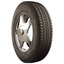 Стоит ли покупать Автомобильная шина КАМА <b>Кама</b>-<b>Евро</b>-<b>236</b> ...