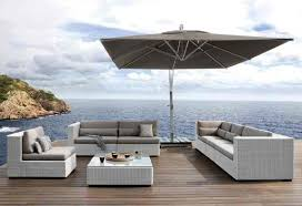 furniture for beach houses beach house furniture beachy furniture