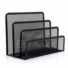 Buy <b>letter sorter</b> and get free shipping on AliExpress.com