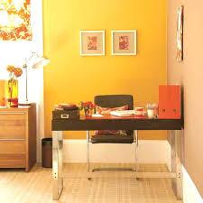 small office ideas design picture interior design small office small office design ideas small office interior attractive office furniture ideas 2