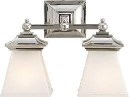 traditional bathroom vanity lighting bathroom lighting fixtures over mirror traditional bathroom vanity lighting bathroom lighting fixtures bathroom vanity lighting bathroom traditional