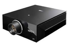 <b>Проектор SIM2</b> NERO 4