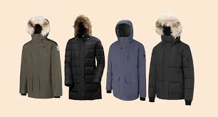 Save up to 40% on winter parkas and jackets during <b>Sport</b> Check's ...
