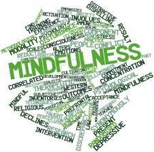 Image result for mindfulness image