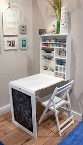 <b>Fold Down</b> Craft <b>Table</b> by We <b>R</b> Memory Keepers (great extra <b>table</b> ...