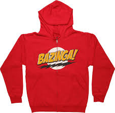 big bang theory bazinga zip hoodie 18.jpg Big Bang Theory Bazinga Zip Hoodie