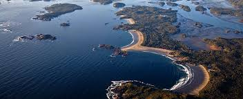 Image result for Tofino
