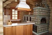 Мебель для кухни с патиной купить, сравнить цены в Сергиевом ...