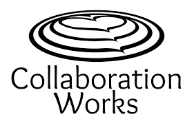 interview questions to write a compelling microsoft dynamics collaboration works marketing
