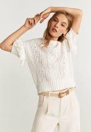 Женские джемперы, <b>свитеры</b> и <b>кардиганы</b> — купить в интернет ...