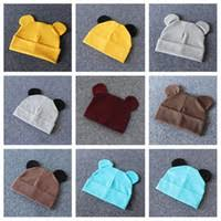 Wholesale <b>Mickey Ears Hat</b> for Resale - Group Buy Cheap <b>Mickey</b> ...