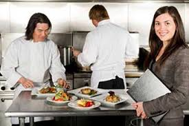 texas food safety certification and traininglearn serve food safety manager principles training   texas food safety manager exam