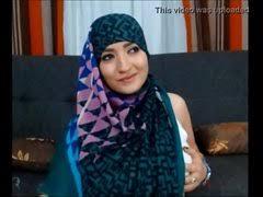 19 Qatar VIDEO #1 - Arab Sex Tube