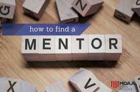 secrets to finding the perfect mentor 3 secrets to finding the perfect mentor
