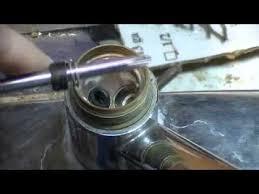 kitchen faucet repair:  hqdefault