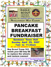 pancake breakfast fundraiser flyer autoblogger pancake breakfast flyer template pancake breakfast fundraiser pancake breakfast fundraiser flyer