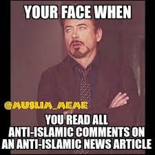 Muslim Meme (@muslim_meme) | Twitter via Relatably.com