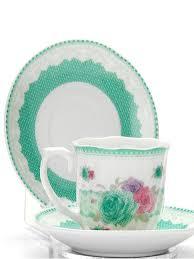 <b>Кофейный набор</b> чашка+блюдце - <b>12</b> шт. <b>LORAINE</b> 6612540 в ...