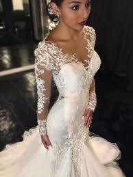 <b>Traditional Wedding Dresses</b>, <b>African Traditional</b> Dresses Online ...