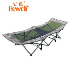 hewolf male wolf 1154 folding bed office lunch nap bed bed camp bed beach bed net camp bed office