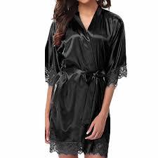 Night Dress <b>Women</b> Fashion <b>Sexy</b> Sleepwear Lingerie <b>Lace</b> ...