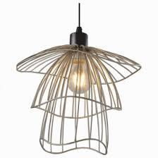 <b>Подвесной светильник TopLight Phebe</b> TL1192H-01SL купить в ...