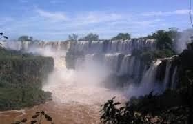 Imagini pentru cele mai frumoase cascade din lume video