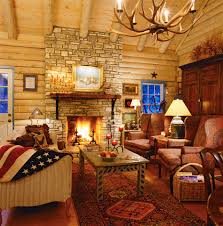 log cabins rustic cabin ideas invado