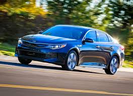 Boniface Hiers Kia Test Drive The Kia Optima And Get 25 Youwheel Your Car Expert